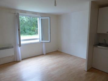 Appartement Maurepas &bull; <span class='offer-area-number'>25</span> m² environ &bull; <span class='offer-rooms-number'>1</span> pièce