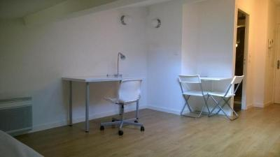 Appartement Toulouse &bull; <span class='offer-area-number'>13</span> m² environ &bull; <span class='offer-rooms-number'>1</span> pièce