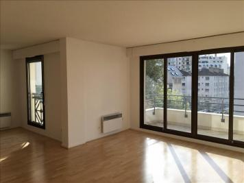 Appartement Boulogne Billancourt &bull; <span class='offer-area-number'>100</span> m² environ &bull; <span class='offer-rooms-number'>4</span> pièces