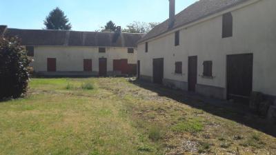 Maison Tille &bull; <span class='offer-area-number'>292</span> m² environ