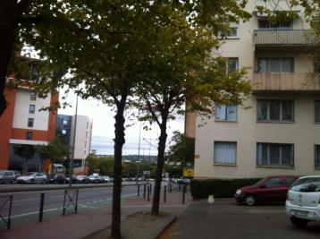 Appartement Toulouse &bull; <span class='offer-area-number'>67</span> m² environ &bull; <span class='offer-rooms-number'>4</span> pièces