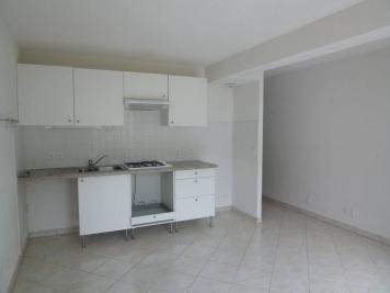 Appartement St Pierre de Chartreuse &bull; <span class='offer-area-number'>25</span> m² environ &bull; <span class='offer-rooms-number'>1</span> pièce
