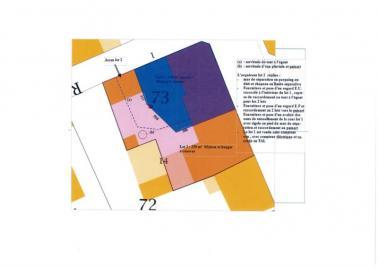 Maison Nezel &bull; <span class='offer-area-number'>150</span> m² environ &bull; <span class='offer-rooms-number'>5</span> pièces