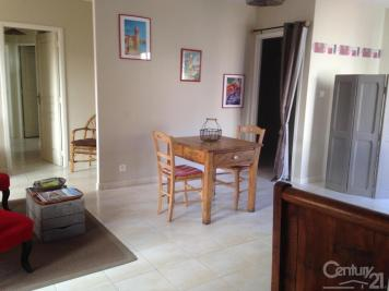 Appartement Amelie les Bains Palalda &bull; <span class='offer-area-number'>66</span> m² environ &bull; <span class='offer-rooms-number'>2</span> pièces