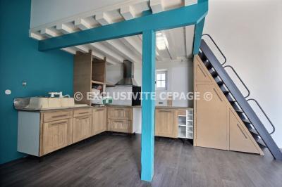 Maison Ille sur Tet &bull; <span class='offer-area-number'>175</span> m² environ &bull; <span class='offer-rooms-number'>5</span> pièces