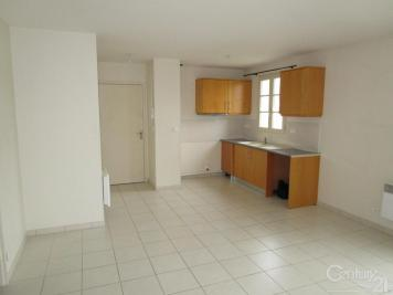 Appartement Fay aux Loges &bull; <span class='offer-area-number'>44</span> m² environ &bull; <span class='offer-rooms-number'>2</span> pièces