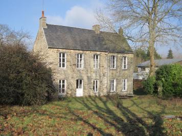 Maison Agneaux &bull; <span class='offer-area-number'>150</span> m² environ &bull; <span class='offer-rooms-number'>5</span> pièces