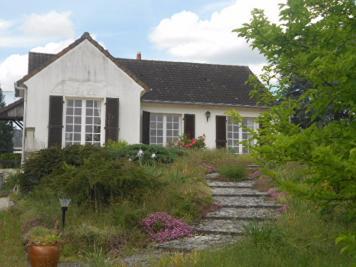 Maison Chissay en Touraine &bull; <span class='offer-area-number'>73</span> m² environ &bull; <span class='offer-rooms-number'>3</span> pièces