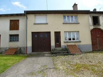 Maison Villacourt &bull; <span class='offer-area-number'>140</span> m² environ