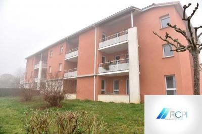Appartement Montbeton &bull; <span class='offer-area-number'>51</span> m² environ &bull; <span class='offer-rooms-number'>3</span> pièces