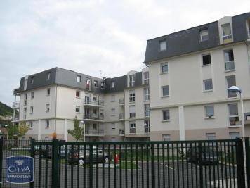 Appartement Darnetal