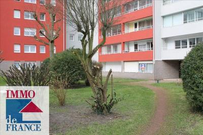 Appartement Coudekerque Branche &bull; <span class='offer-area-number'>72</span> m² environ &bull; <span class='offer-rooms-number'>3</span> pièces