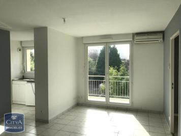 Appartement Forbach &bull; <span class='offer-area-number'>54</span> m² environ &bull; <span class='offer-rooms-number'>3</span> pièces