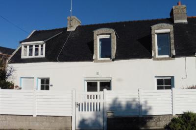 Maison Lesconil &bull; <span class='offer-area-number'>70</span> m² environ &bull; <span class='offer-rooms-number'>4</span> pièces