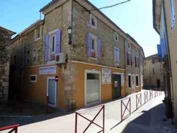 Maison St Marcel d Ardeche &bull; <span class='offer-area-number'>107</span> m² environ &bull; <span class='offer-rooms-number'>5</span> pièces