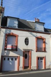 Maison Equeurdreville Hainneville &bull; <span class='offer-area-number'>105</span> m² environ &bull; <span class='offer-rooms-number'>6</span> pièces
