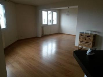 Appartement Eybens &bull; <span class='offer-area-number'>88</span> m² environ &bull; <span class='offer-rooms-number'>4</span> pièces