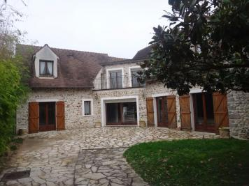 Maison Cely en Biere &bull; <span class='offer-area-number'>207</span> m² environ &bull; <span class='offer-rooms-number'>7</span> pièces