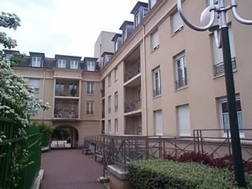Appartement Massy &bull; <span class='offer-area-number'>30</span> m² environ &bull; <span class='offer-rooms-number'>1</span> pièce