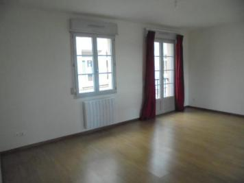 Appartement Soissons &bull; <span class='offer-area-number'>51</span> m² environ &bull; <span class='offer-rooms-number'>3</span> pièces