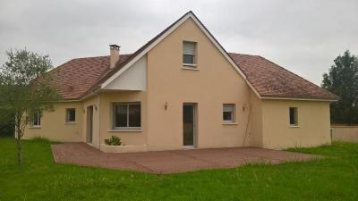 Villa Bougarber &bull; <span class='offer-area-number'>135</span> m² environ &bull; <span class='offer-rooms-number'>5</span> pièces