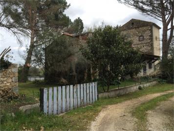 Maison Moussac &bull; <span class='offer-area-number'>150</span> m² environ &bull; <span class='offer-rooms-number'>4</span> pièces