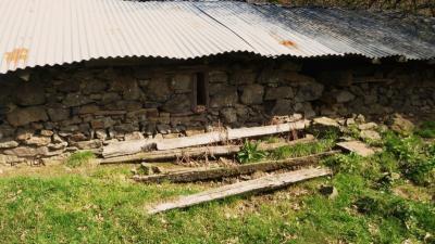 Maison Ainhoa &bull; <span class='offer-area-number'>74</span> m² environ &bull; <span class='offer-rooms-number'>1</span> pièce