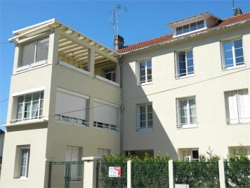 Appartement Bois le Roi &bull; <span class='offer-area-number'>22</span> m² environ &bull; <span class='offer-rooms-number'>1</span> pièce