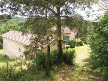 Maison Montchal &bull; <span class='offer-area-number'>98</span> m² environ &bull; <span class='offer-rooms-number'>6</span> pièces