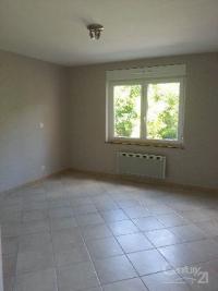 Appartement Metz &bull; <span class='offer-area-number'>22</span> m² environ &bull; <span class='offer-rooms-number'>1</span> pièce