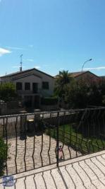 Villa Frontignan &bull; <span class='offer-area-number'>102</span> m² environ &bull; <span class='offer-rooms-number'>4</span> pièces