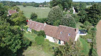 Maison Belleme &bull; <span class='offer-area-number'>167</span> m² environ &bull; <span class='offer-rooms-number'>7</span> pièces