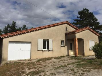 Maison Lagarrigue &bull; <span class='offer-area-number'>100</span> m² environ &bull; <span class='offer-rooms-number'>4</span> pièces
