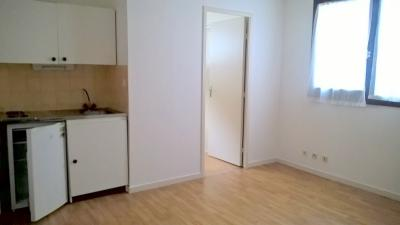Appartement St Martin d Uriage &bull; <span class='offer-area-number'>25</span> m² environ &bull; <span class='offer-rooms-number'>1</span> pièce