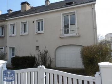 Villa Tours &bull; <span class='offer-area-number'>77</span> m² environ &bull; <span class='offer-rooms-number'>4</span> pièces