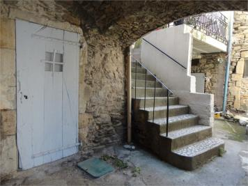 Appartement Branoux les Taillades &bull; <span class='offer-area-number'>34</span> m² environ &bull; <span class='offer-rooms-number'>3</span> pièces
