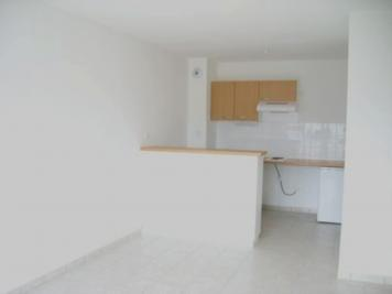 Appartement Narbonne &bull; <span class='offer-area-number'>41</span> m² environ &bull; <span class='offer-rooms-number'>2</span> pièces