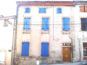 Maison Lavelanet &bull; <span class='offer-area-number'>127</span> m² environ &bull; <span class='offer-rooms-number'>5</span> pièces