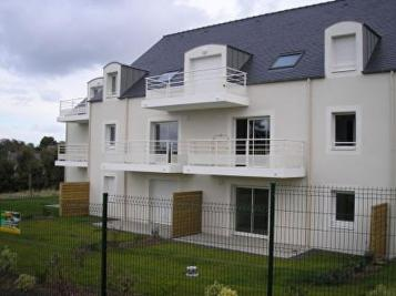 Appartement Trebeurden &bull; <span class='offer-area-number'>61</span> m² environ &bull; <span class='offer-rooms-number'>3</span> pièces