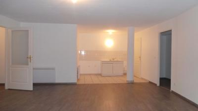 Appartement Nancy &bull; <span class='offer-area-number'>81</span> m² environ &bull; <span class='offer-rooms-number'>3</span> pièces