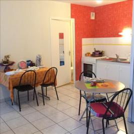 Appartement Trelaze &bull; <span class='offer-area-number'>33</span> m² environ &bull; <span class='offer-rooms-number'>2</span> pièces