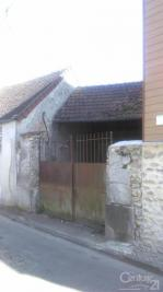 Maison Coulommiers &bull; <span class='offer-area-number'>43</span> m² environ &bull; <span class='offer-rooms-number'>1</span> pièce