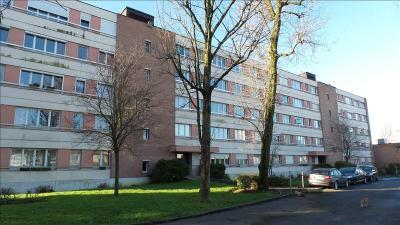 Appartement Lambersart &bull; <span class='offer-area-number'>40</span> m² environ &bull; <span class='offer-rooms-number'>2</span> pièces