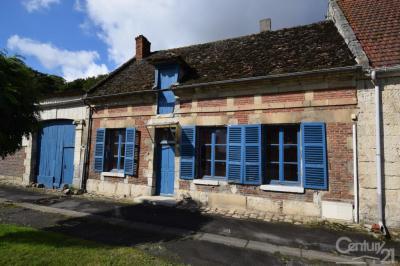 Maison Blincourt &bull; <span class='offer-area-number'>67</span> m² environ &bull; <span class='offer-rooms-number'>3</span> pièces