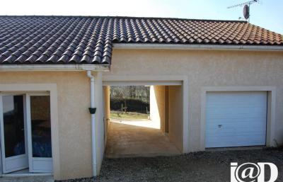 Maison Charmes &bull; <span class='offer-area-number'>231</span> m² environ &bull; <span class='offer-rooms-number'>6</span> pièces