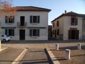 Maison Boulogne sur Gesse &bull; <span class='offer-area-number'>240</span> m² environ &bull; <span class='offer-rooms-number'>10</span> pièces