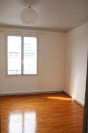 Appartement Brest &bull; <span class='offer-area-number'>29</span> m² environ &bull; <span class='offer-rooms-number'>1</span> pièce
