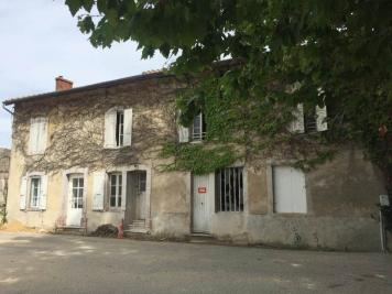 Maison Montvendre &bull; <span class='offer-area-number'>240</span> m² environ