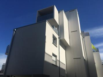Appartement Toulouse &bull; <span class='offer-area-number'>65</span> m² environ &bull; <span class='offer-rooms-number'>3</span> pièces