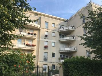 Appartement Dugny &bull; <span class='offer-area-number'>42</span> m² environ &bull; <span class='offer-rooms-number'>2</span> pièces